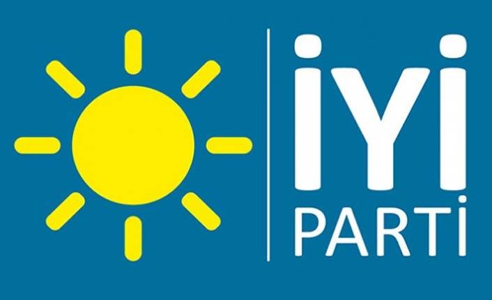 İYİ Parti bazı başkan adaylarını açıkladı