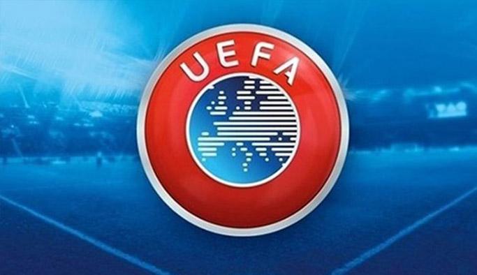 UEFA peşlerini bırakmıyor!