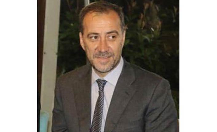 Cumhur İttifakı MHP Silivri Belediye Başkan Adayı Volkan Yılmaz Kimdir?