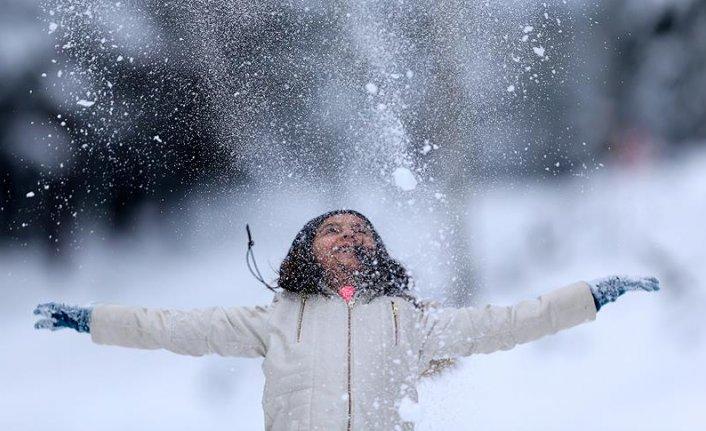 Kar tatilleri peş peşe geldi! O İllerde yarın okul yok...