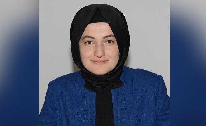 AK Parti Akyurt Belediye Başkan Adayı Hilal Ayık kimdir?