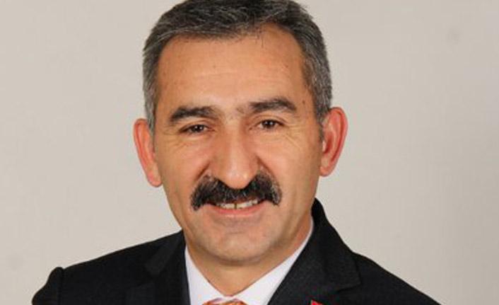AK Parti Bala Belediye Başkan Adayı Ahmet Buran kimdir?