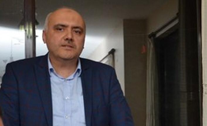 AK Parti Kızılcahamam Belediye Başkan Adayı Süleyman Acar Kimdir?