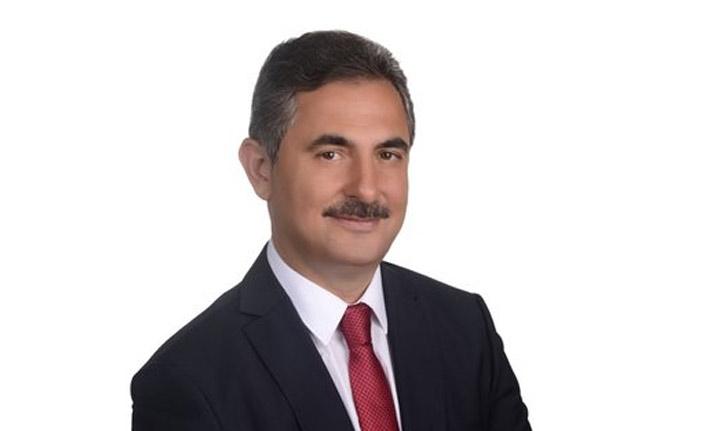 AK Parti Mamak Belediye Başkan Adayı Murat Köse kimdir?