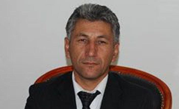 AK Parti Şereflikoçhisar Belediye Başkan Adayı Melih Memiş Çelik kimdir?