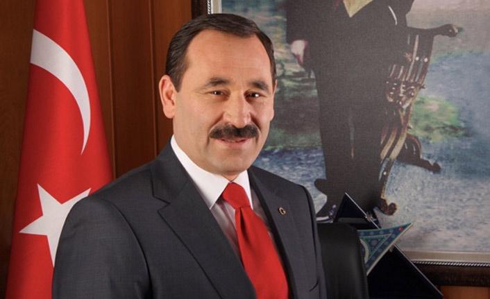Cumhur İttifakı MHP Etimesgut Belediye Başkan Adayı Enver Demirel kimdir?