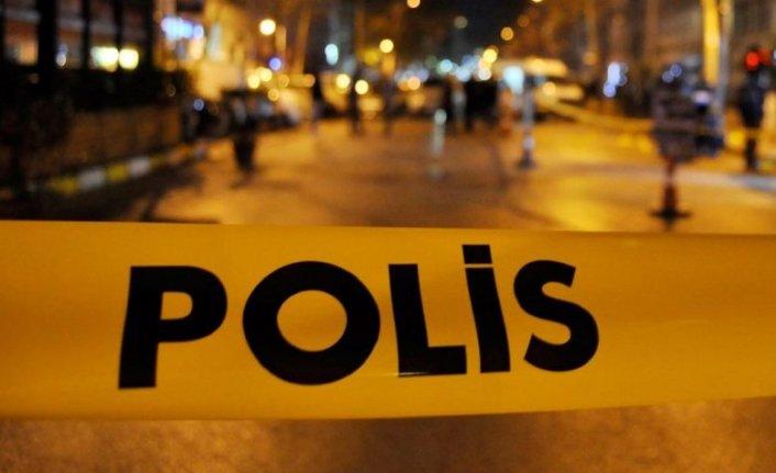 Samsun'da darp edilen yaşlı adam, hayatını kaybetti