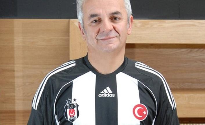 Beşiktaş kaynıyor! Ünlü oyuncudan Burak Yılmaz tepkisi