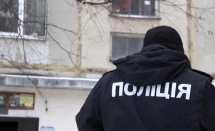 Ukrayna'da öldürülen Türk kızlarının kimliği açıklandı