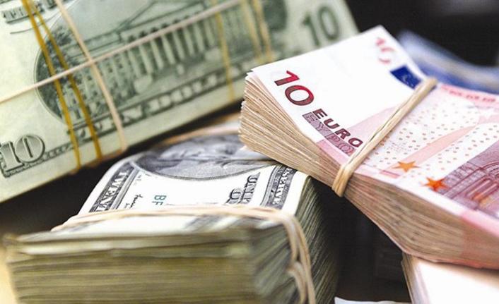 Avro ve dolar cinsi tahvil ihracına devam edilecek
