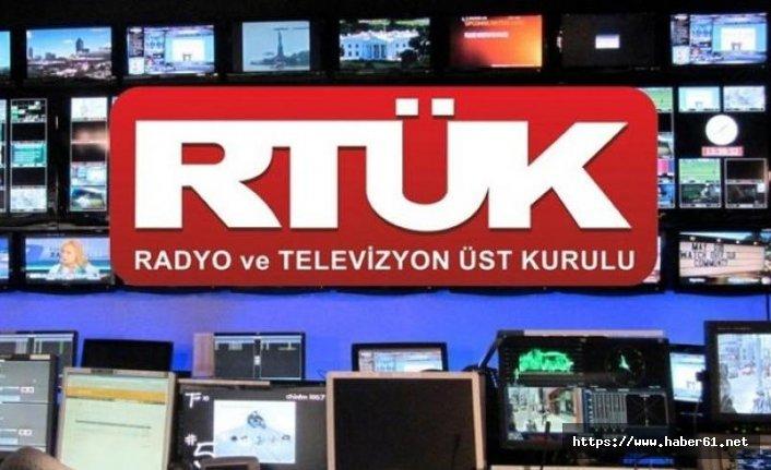 """RTÜK yasakladı! Artık """"Cin"""" denmeyecek"""