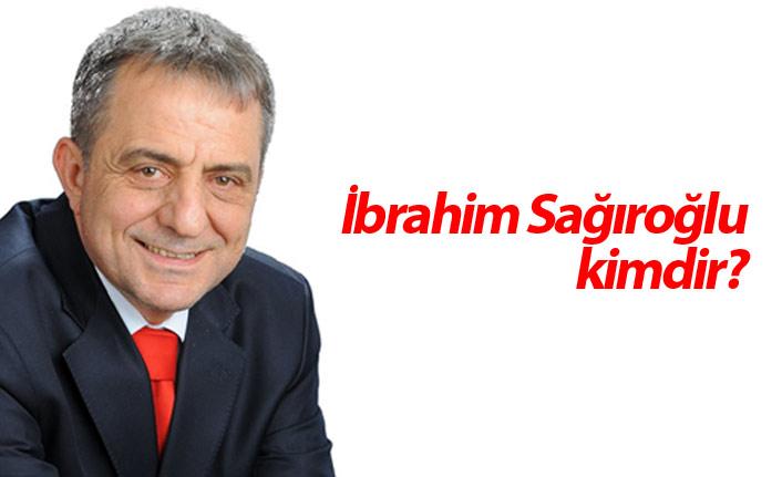 AK Parti Yomra Belediye Başkan Adayı İbrahim Sağıroğlu kimdir?