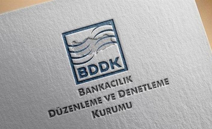 BDDK taksit sınırını arttırdı