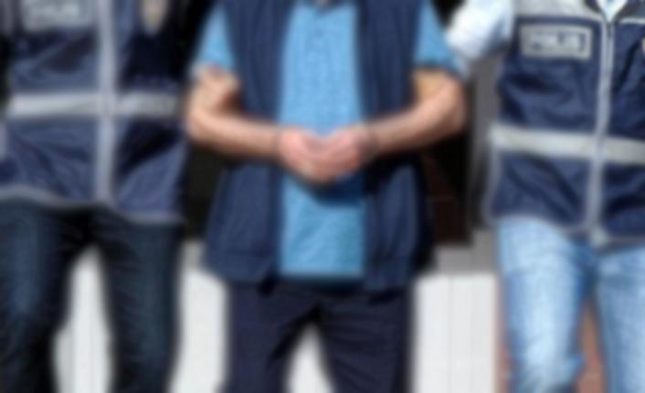 FETÖ'nün TSK yapılanmasında 50 gözaltı