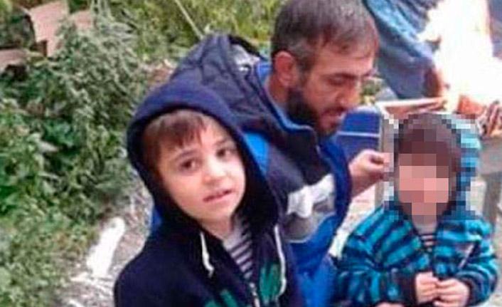Oğlunu döverek öldüren babanın ifadesi kan dondurdu