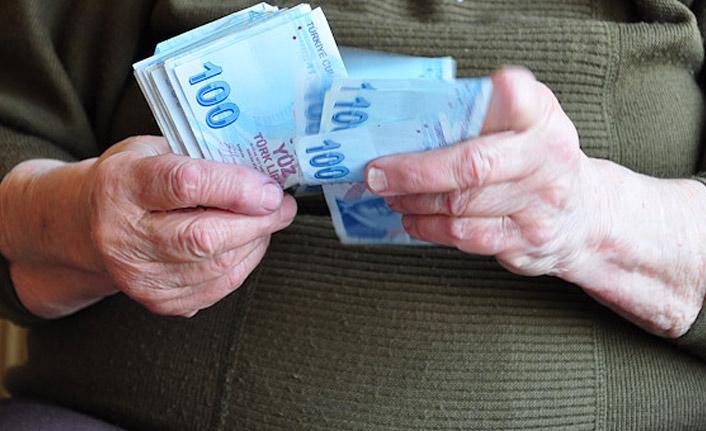 Malkoç'tan 500 bin emekliye müjde!