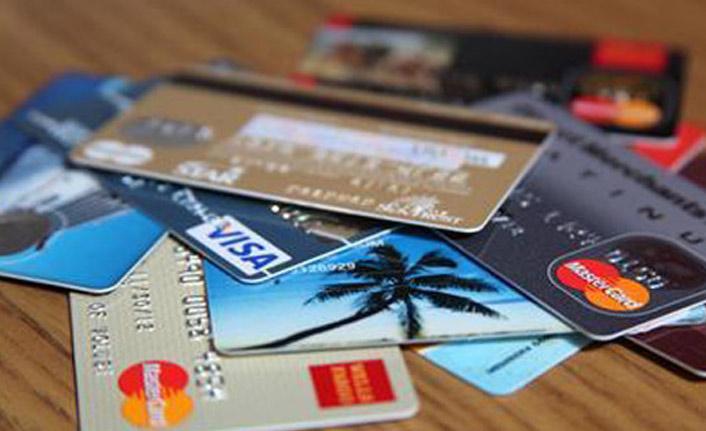 Kredi kartı borçluları için iki önemli adım