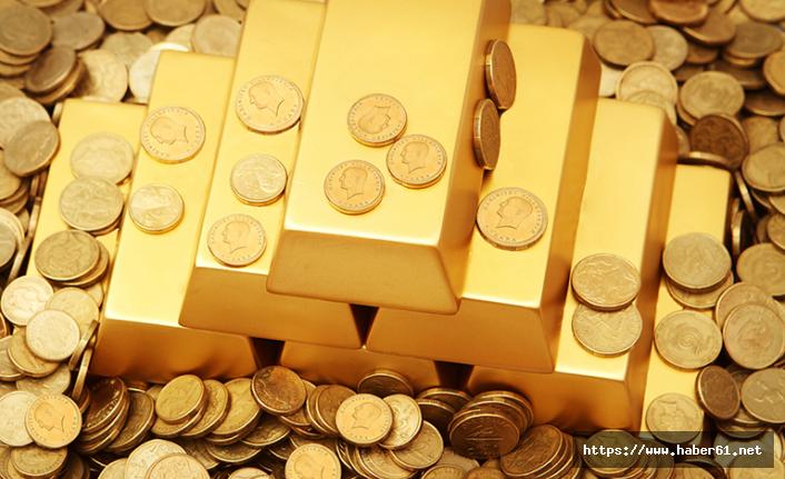 160 kilo altın çalan hırsızların cezası belli oldu