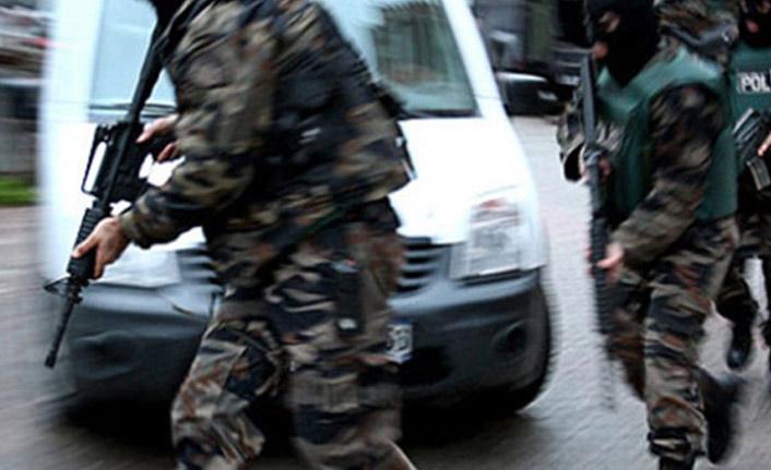 Bylock operasyonu: 29 kişi gözaltına alındı!