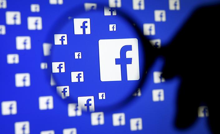 Türkiye'de Facebook'a inceleme!