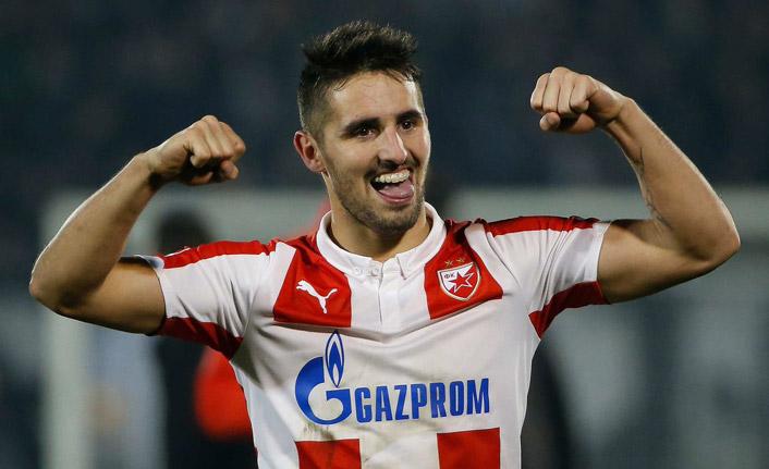 Trabzonspor'un rakibinden transfer atağı