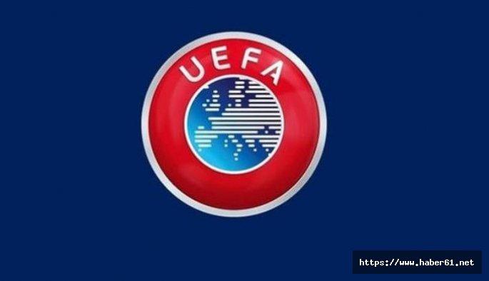 Trabzonspor'un kritik UFEA görüşmesi bugün