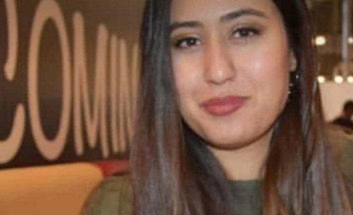 Burnundan ameliyat olan üniversite öğrencisi öldü
