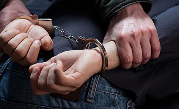 Artvin'de 38 kaçak göçmen yakalandı
