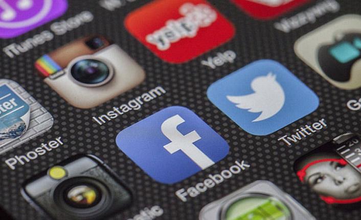 Sosyal medya devleri kendi kripto paralarını piyasaya sürecek