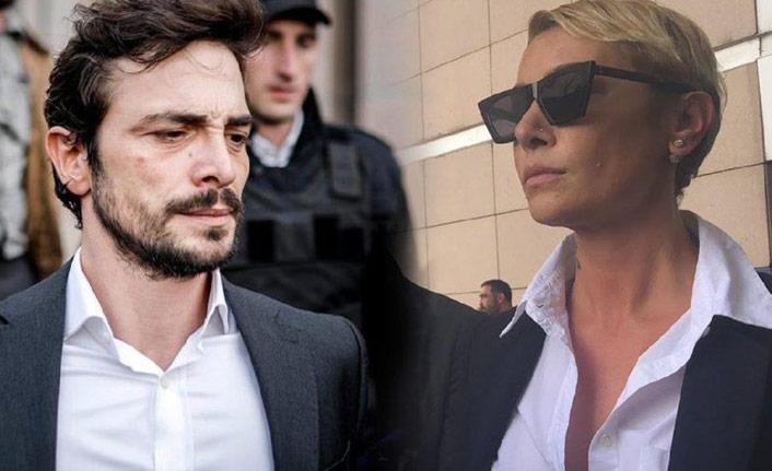 Sıla ve Ahmet Kural mahkemede neler söyledi?