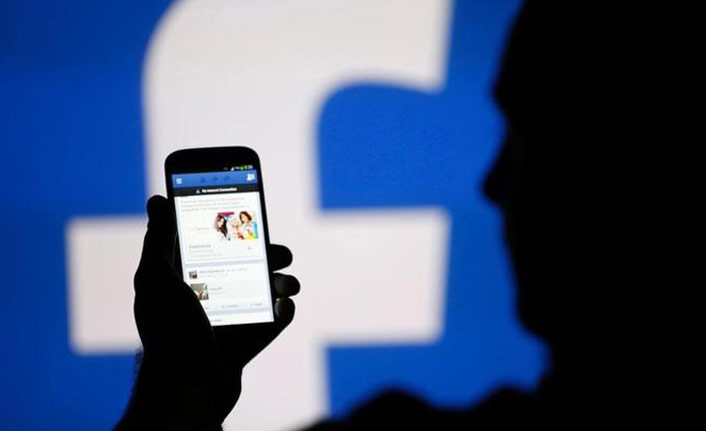 Facebook 15 milyon ABD'li kullanıcı kaybetti