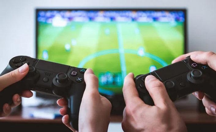 İphone kullanıcılarına PlayStation 4 müjdesi!