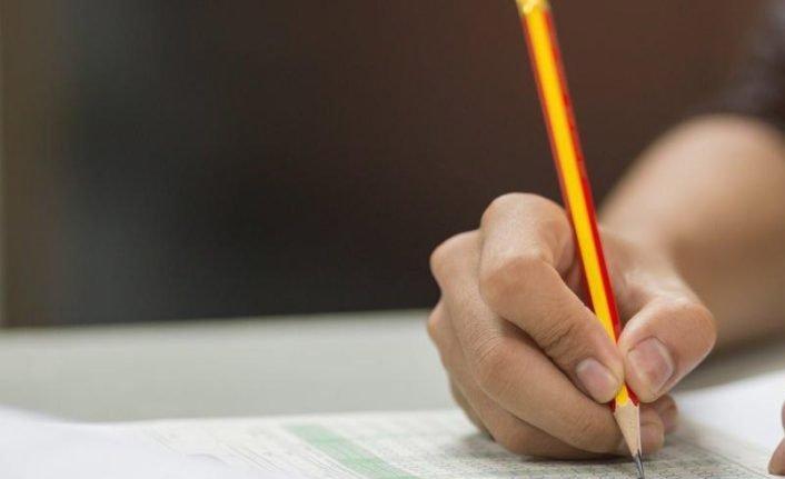 MEB'den sınav soruları ile ilgili önemli değişiklik!