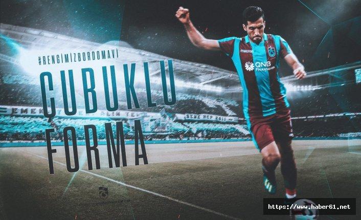 Trabzonspor Akhisar karşısına böyle çıkacak