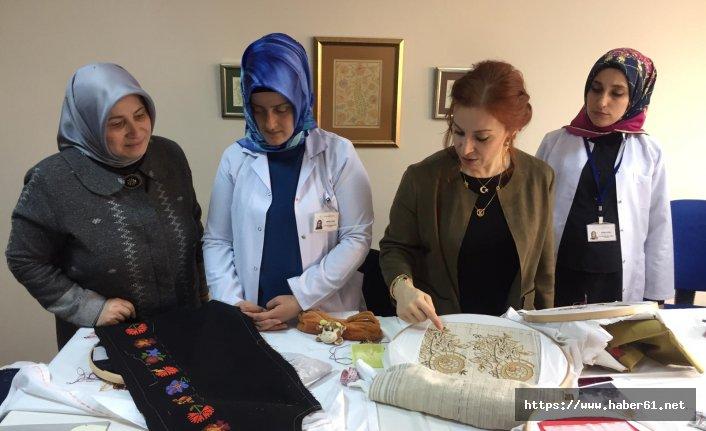 Murat Zorluoğlu: Kadınların gücüne inanıyoruz!