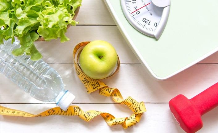 Obezite ameliyatı sonrası nelere dikkat edilmeli?