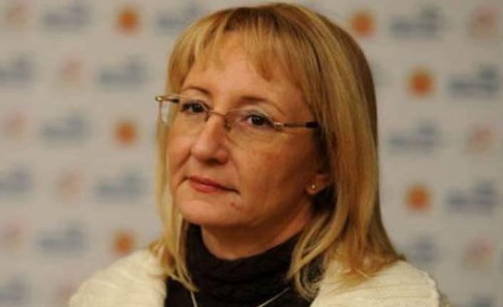 Prof. Beril Dedeoğlu hayatını kaybetti - Beril Dedeoğlu kimdir?
