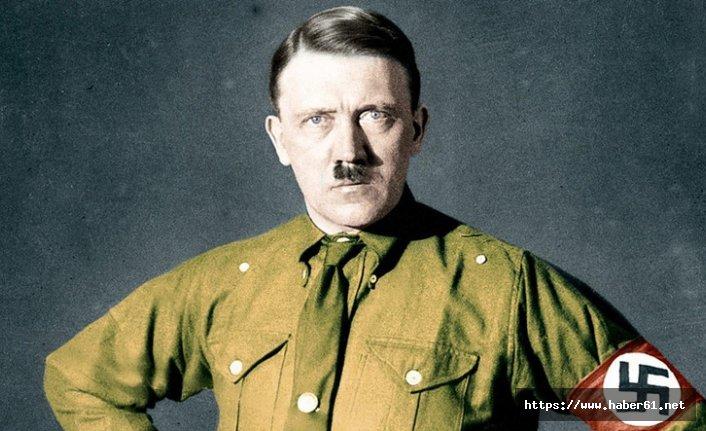 Hitler'den maaş almaya devam ediyorlar!
