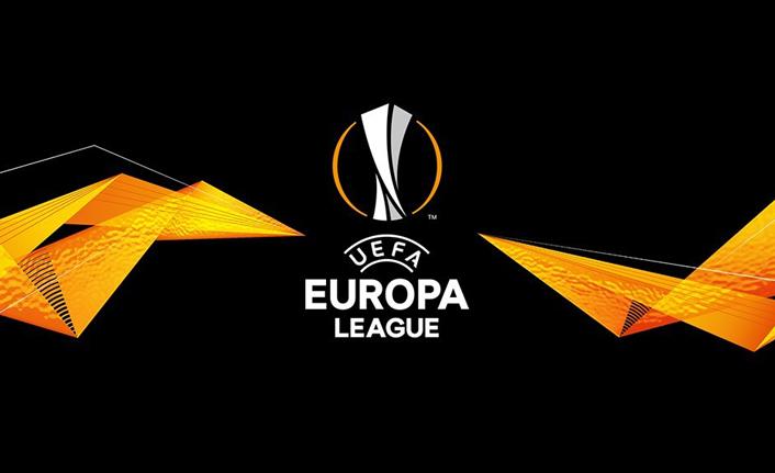 UEFA Avrupa Ligi Çeyrek Final eşleşmeleri belli oldu!