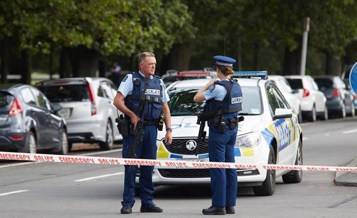Yeni Zelanda'daki cami saldırısında hayatını kaybedenlerin kim olduğu belirlendi!