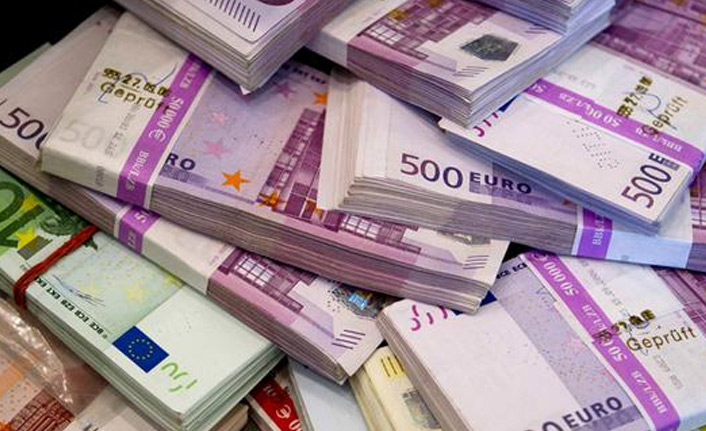 Hollanda saldırısının kurbanı için 90 bin euro bağış toplandı