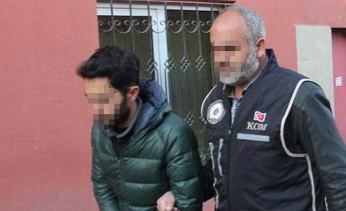 13 ilde FETÖ operasyonu: 30 gözaltı