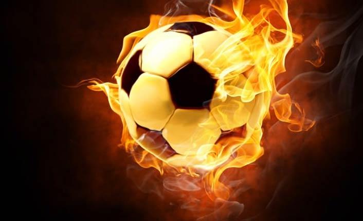 Süper Lig ekibinin Mali Genel Kurulunda kavga çıktı