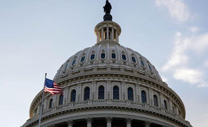 ABD Kongre üyelerinden Rusya soruşturması çağrısı