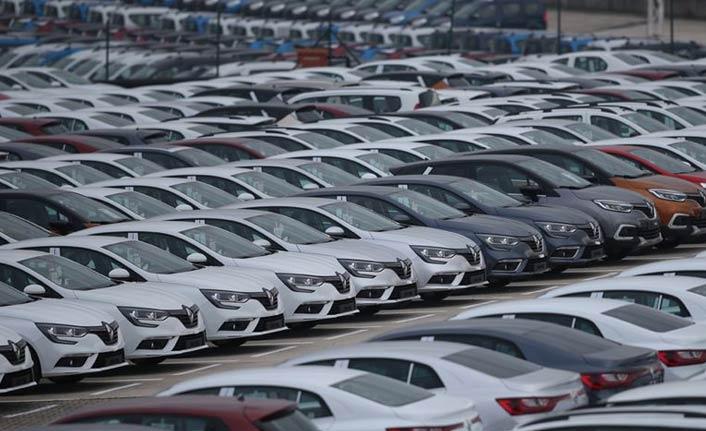 Otomotiv sektörü için yeni proje
