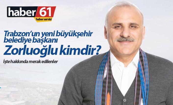 Murat Zorluoğlu kimdir, nerelidir, kaç yaşındadır?
