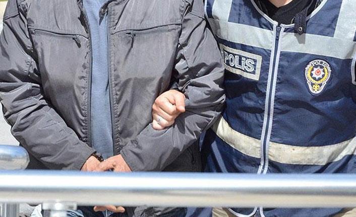Esenyurt'ta organ ticareti operasyonu: 4 gözaltı