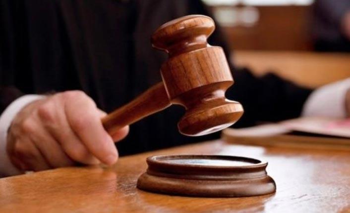KPSS sorularının çalınmasına ilişkin davada flaş gelişme