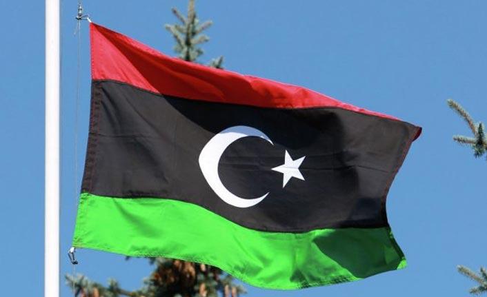 Libya'da seferberlik ilan edildi
