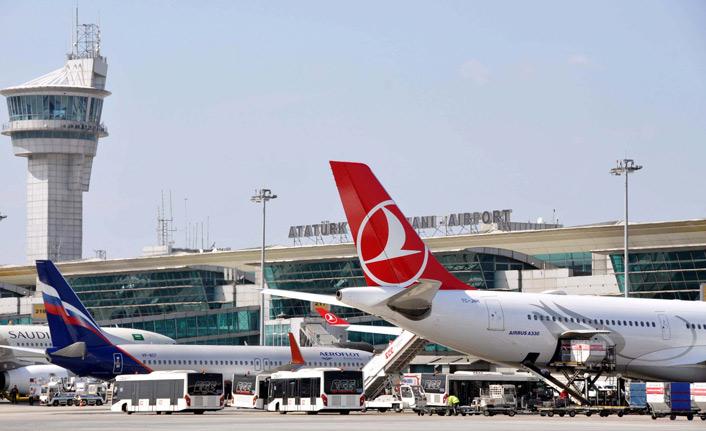 Tarihe geçecek uçuş için sadece 19 kişilik bilet kaldı